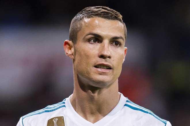 Real dự phòng Ronaldo bỏ chạy: Sẵn sàng mua SAO 100 triệu bảng - 2