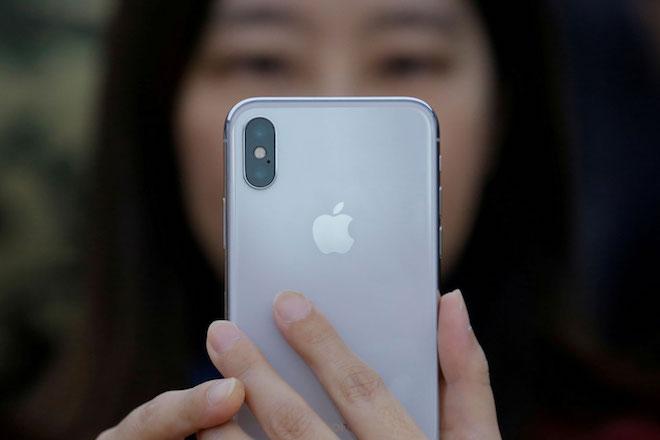 """Apple vướng """"vòng lao lý"""" vì vi phạm bản quyền - 1"""