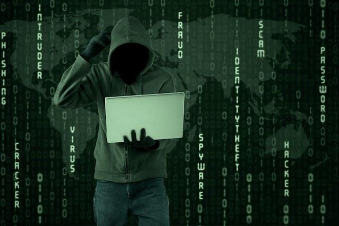 9 mối đe dọa an ninh mạng sẽ làm chao đảo internet trong năm 2018 - 1