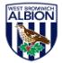 TRỰC TIẾP bóng đá West Brom – Chelsea: Mục tiêu 3 điểm - 1