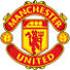 TRỰC TIẾP bóng đá MU - Newcastle: Ibrahimovic có thể đá cặp Lukaku - 1