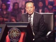 Giải trí - Những lần MC quốc dân Lại Văn Sâm tạm biệt các chương trình truyền hình VTV3
