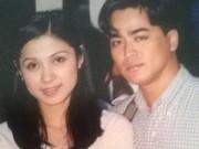 Những vai diễn để đời của diễn viên Nguyễn Hoàng vừa qua đời sau 2 năm tai biến