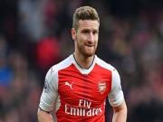 Tranh cãi: Arsenal xuyên thủng lưới Tottenham ở thế việt vị?
