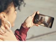 Top 6 tính năng nổi bật trên OnePlus 5T