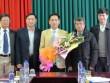 Bắt 2 Phó giám đốc sở tỉnh Sơn La liên quan đến dự án thủy điện