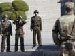 Lính Triều Tiên đào tẩu sang HQ thực sự là ai?