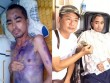 Sao Việt tiếc thương trước sự ra đi của nghệ sĩ Nguyễn Hoàng