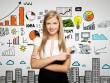10 ngành nghề hấp dẫn nhất năm 2020 và các kỹ năng cần chuẩn bị