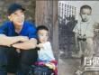 Tuổi thơ dữ dội của dàn sao hàng đầu Hoa ngữ