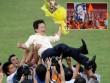 Mình bầu Hiển 'chấp' cả V-League