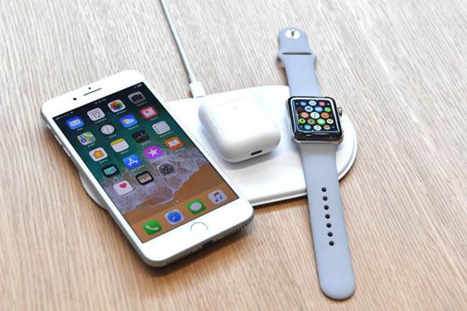 Kinh nghiệm chọn mua sạc nhanh cho iPhone 2018 - 3