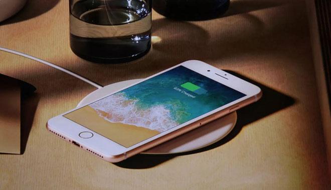 Kinh nghiệm chọn mua sạc nhanh cho iPhone 2018 - 2