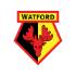 Chi tiết Watford - West Ham: Thế trận nhàn nhã (KT) - 1