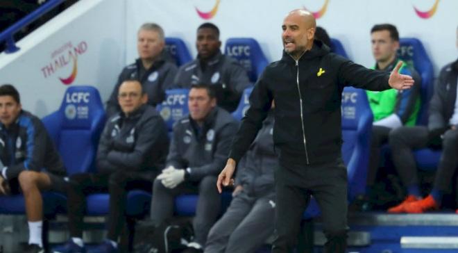 Man City mơ 108 điểm, 126 bàn: Khủng khiếp nhất lịch sử Ngoại hạng Anh - 3