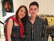Mỹ Tâm bất ngờ hát nhạc Phan Mạnh Quỳnh khi vừa trở lại