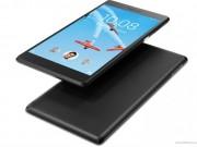 Lenovo tung ra máy tính bảng Tab 7 và Tab 7 Essential giá rẻ