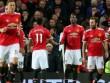 Tin HOT bóng đá sáng 19/11: MU thời Mourinho lập siêu kỷ lục