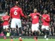 MU bùng nổ: Mourinho hé lộ còn rất nhiều chiêu đấu Man City