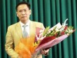 Danh sách các quan chức tỉnh Sơn La bị bắt giam