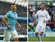 Tin HOT bóng đá tối 19/11: Real Madrid nhắm mua Man City thay Ronaldo