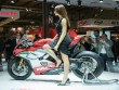"""Ngắm Ducati Panigale V4 hoành tráng, kiêu sa """"tót vời"""""""