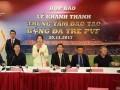 Ryan Giggs ra mắt, tuyên bố sốc sẽ giúp Việt Nam vào World Cup 2030