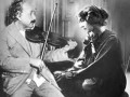 Bí ẩn mối tình trong bóng tối của Einstein với nữ gián điệp Liên Xô