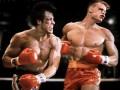 """Chấn động: """"Siêu sao võ thuật"""" Rocky Balboa bị nghi """"hại đời"""" cô gái 16 tuổi"""