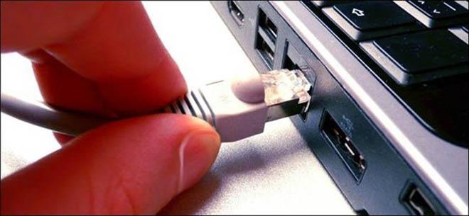 5 cách khắc phục lỗi không thể truy cập WiFi - 6