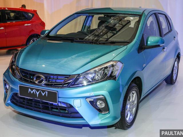 Kết quả hình ảnh cho Đối thủ mới của Hyundai Grand i10 có giá chỉ 194 triệu đồng