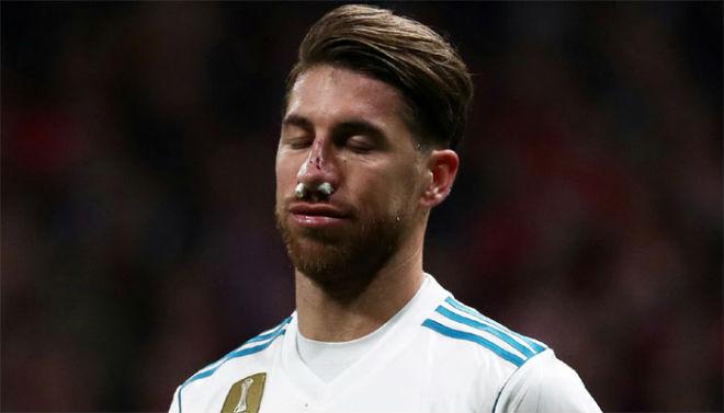 Tin HOT bóng đá tối 20/11: Barcelona tranh Ozil với MU - 3