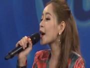 Chi Pu khoe giọng ca thảm họa, nhà đài VTV hút người xem gấp 10 lần