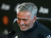 """Chuyển nhượng MU: Mourinho được hứa tặng 3 """"bom tấn"""""""