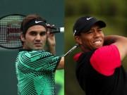 Tennis 24/7: Nadal vĩ đại nhất thể thao Tây Ban Nha nửa thế kỷ