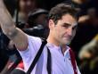 Tin thể thao HOT 20/11: Federer có thể từ bỏ ngôi số 1 ATP
