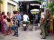 Bị quản lý nhà trọ đâm chết vì đòi đi xét phòng tìm vợ