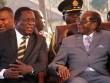 """Ông Mugabe bị """"học trò"""" lật bằng chính chiêu của mình"""