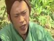 """""""Thần đồng bé Châu"""": Tôi không dám nhờ vả bố Hoài Linh"""