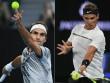 """Siêu phẩm ATP Finals: Bị giỡn mặt, Federer - Nadal ra đòn """"hủy diệt"""""""