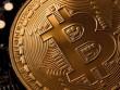 Bitcoin tăng giá 700%, lần đầu vượt ngưỡng 8.000 USD