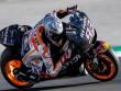 Đua xe MotoGP: Thử lửa căng thẳng, quyết chiến 2018