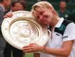 Tin thể thao HOT 21/11: Tay vợt giành 12 Grand Slam qua đời ở tuổi 49