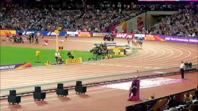 """Nữ VĐV đoạt HCV Olympic lấy vợ: Khoa học, """"ao làng"""" SEA Games bó tay"""