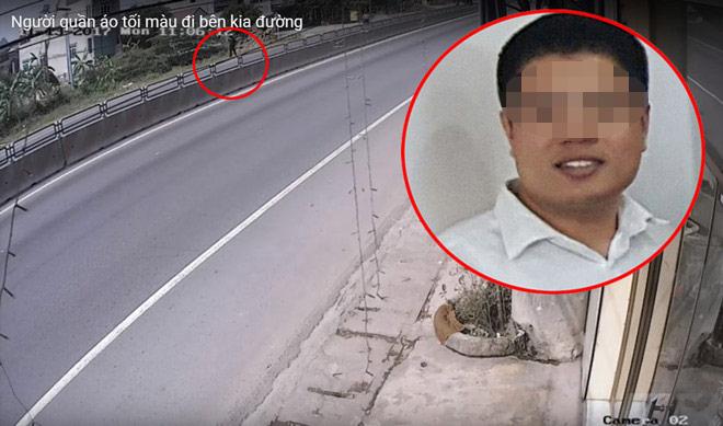 Vụ taxi có vết máu: Tài xế buồn rười rượi khi trở về nhà - 1