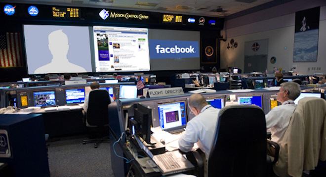 Đức, Nga, Trung Quốc đang quản lý Facebook như thế nào? - 2