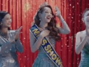 """Chi Pu tuyên bố: """"Từ nay hãy gọi tôi là Hoa hậu"""" giữa ồn ào bị chê bai"""