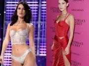 Hot girl Hollywood lại hớ hênh lộ quần chip vì kiểu váy khiêu khích