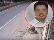Tin tức trong ngày - Sự thật gây sốc vụ tài xế taxi mất tích bí ẩn, có vết máu trên xe