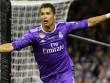 """Sôi động cúp C1 ngày 21/11: Ronaldo lọt vào """"đội hình hay nhất thế kỉ"""""""